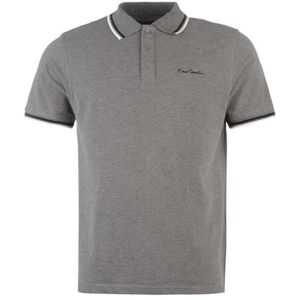 1fa7cdec9cce6d Polo Pierre cardin homme - Achat   Vente Polo Pierre cardin Homme ...