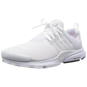 Nike Lebron Xii bas chaussure de basket BNFFS Taille-42 Orange Orange - Achat / Vente basket  - Soldes* dès le 27 juin ! Cdiscount