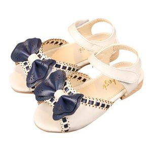 Chaussure Mariage Enfant Fille Achat Vente Pas Cher bY7fg6yv