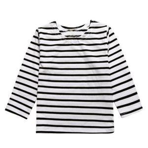 Vêtements bébé fille - Achat   Vente Vêtements bébé fille pas cher ... 213fc620747