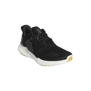 0c9f6da2de87 CHAUSSURES DE RUNNING Chaussures de running femme adidas Alphabounce RC