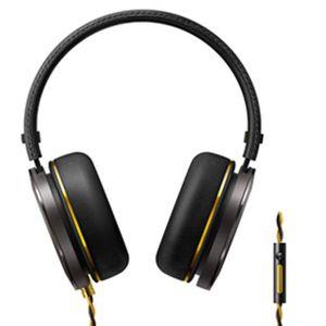 CASQUE - ÉCOUTEURS Onkyo H900M Over-ear Headphones écouteur