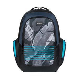 Achat Dos A Cher Sac Vente Pas Quiksilver DbHeE2IYW9
