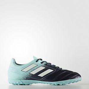 CHAUSSURES DE FOOTBALL ADIDAS Chaussures de Football Ace 17.4 TF Homme