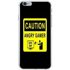 coque iphone 6 gamer