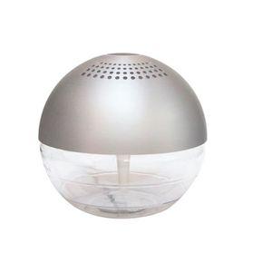 HUMIDIFICATEUR BÉBÉ WELL FEELING Purificateur d'air avec éclairage KJ-