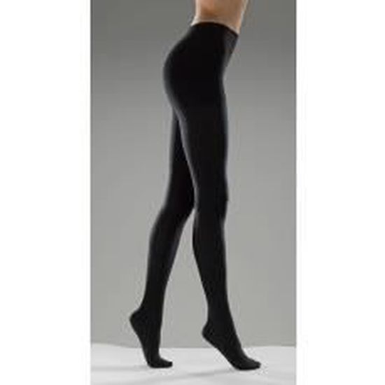 Generous Hue Tights M/l Women's Clothing Clothing, Shoes & Accessories