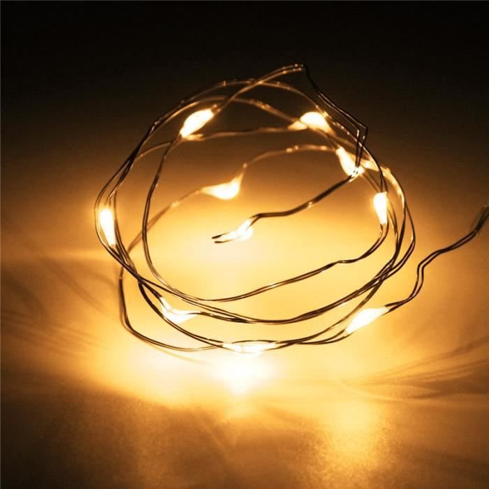Luminaire 1m