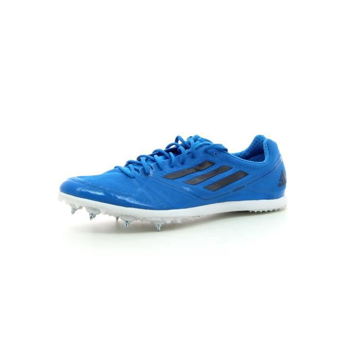 check out ddb23 c4c03 Chaussure athletisme