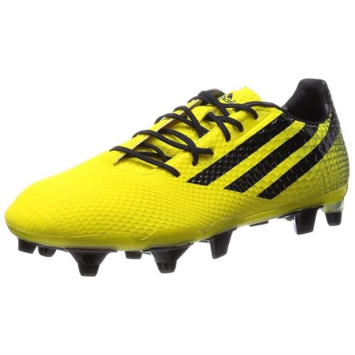 Rugby Crazyquick Chaussures De Cq Sg Prix Pas Malice Cher Adidas YWeEHID29