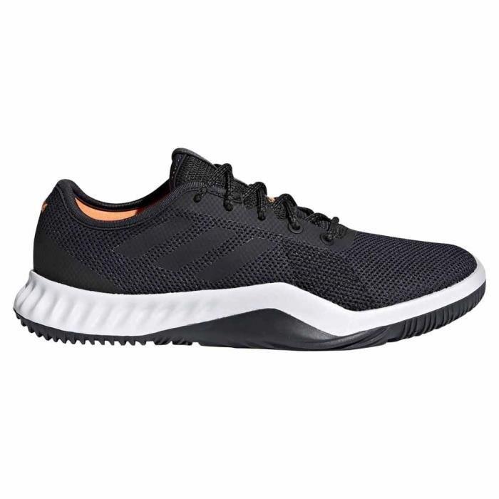 Bottes Chaussures femme Adidas Crazytrain Lt Prix pas cher