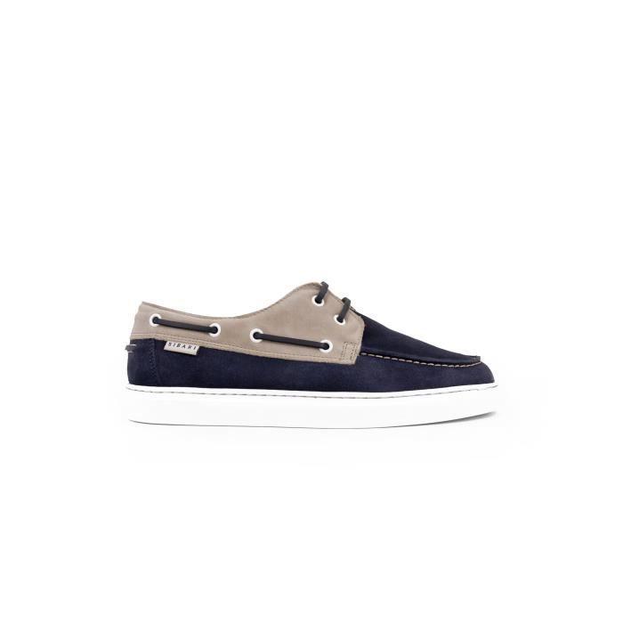 Fretzmen | Achetez des chaussures pour homme fabriquées en