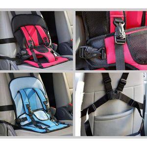 harnais de securite enfant pour voiture achat vente harnais de securite enfant pour voiture. Black Bedroom Furniture Sets. Home Design Ideas