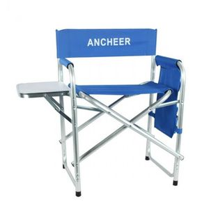 Chaises d appoint achat vente pas cher for Chaise d appoint