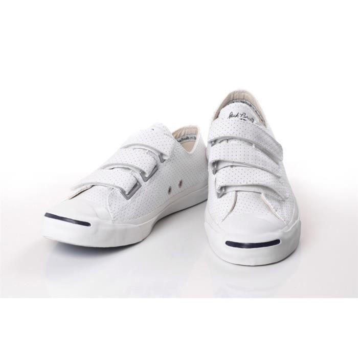 Chaussures Converse JP 3V OX