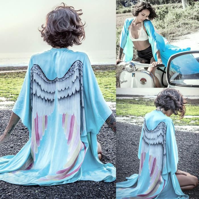 668 Sports Imprimer Fleur Jacket Loisirs Up Femmes Casaque Zipper Bomber tzHqnnS