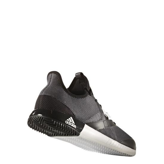 Prix Cdiscount Chaussures Adidas Pas Adizero Bounce Cher Defiant D2WHIEeY9