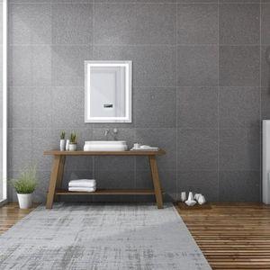 MIROIR SALLE DE BAIN LED miroir de salle de bain,penderie miroir,miroir