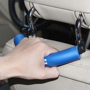 KIT DE FIXATION Kit De Fixation - Auto Fastener & Clip - Poignée d