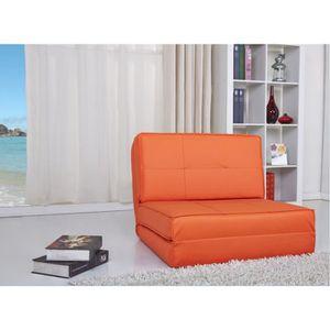 fauteuil chauffeuse convertible en lit d 39 appoint achat. Black Bedroom Furniture Sets. Home Design Ideas