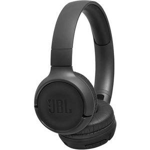 CASQUE - ÉCOUTEURS Casque Audio JBL Tune 500BT Bluetooth sans Fil Noi