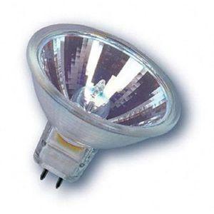 HOTTE LAMPE HALOGENE POUR HOTTE DEDIETRICH KA0019293