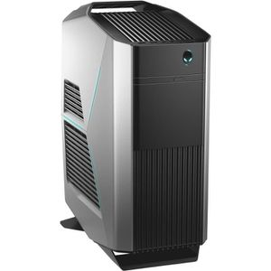 UNITÉ CENTRALE  DELL PC Gamer Alienware Aurora R7 - RAM 16Go - Cor