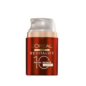 HYDRATANT VISAGE  Revitalift Repair BB Crème - Teinte Claire