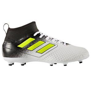 size 40 b528b 94c1d CHAUSSURES DE FOOTBALL Chaussures de foot Football junior Adidas Ace 17.3