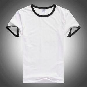 SURVÊTEMENT T-shirt Hommes Haut qualité Nouvelle Mode Vetement