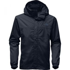 b77c12208e T-SHIRT The North Face - The North Face Resolve 2 Homme Ve