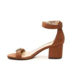 bb621d762e1 Chaussures à talon Unisa - Achat   Vente Chaussures à talon Unisa ...