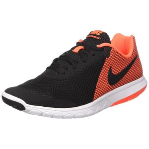 huge selection of aecfc a96e6 CHAUSSURES DE RUNNING NIKE Flex Experience Rn 6 Chaussures de course 1LO