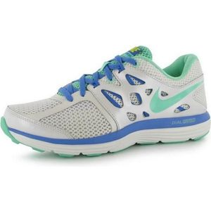 CHAUSSURES DE RUNNING Baskets Nike Femme Nike Dual Fusion Taille 41
