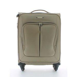 SAC DE VOYAGE Roncato Trolley Bagages