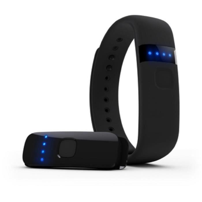 IFIT Bracelet Activité Link