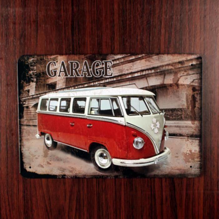 plaques metal pub ancienne achat vente plaques metal pub ancienne pas cher black friday le. Black Bedroom Furniture Sets. Home Design Ideas