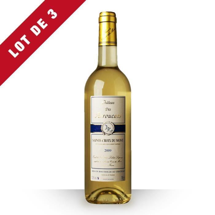époustouflant Vin blanc moelleux - Achat / Vente pas cher @LV_46