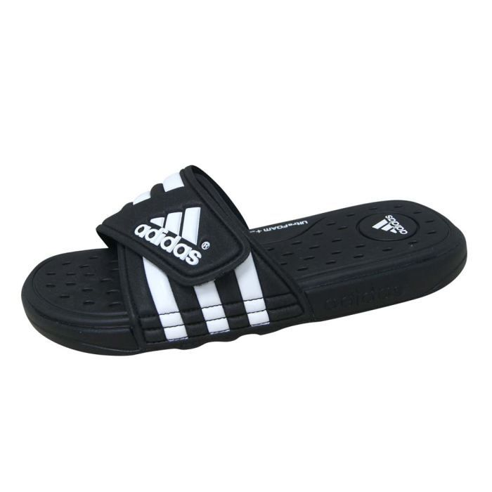 cheap for discount 34809 f0522 Adidas Adissage UF