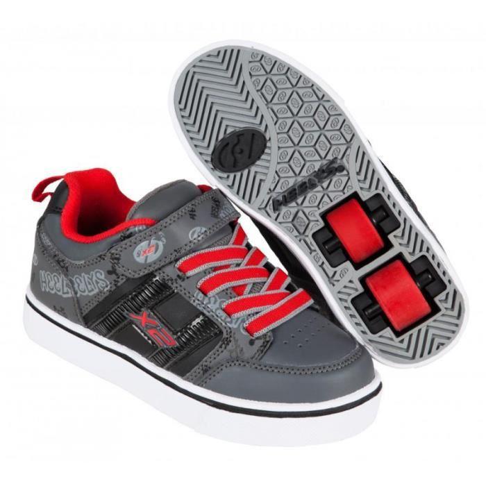 9168c18269c7ca Chaussure heelys - Achat / Vente pas cher