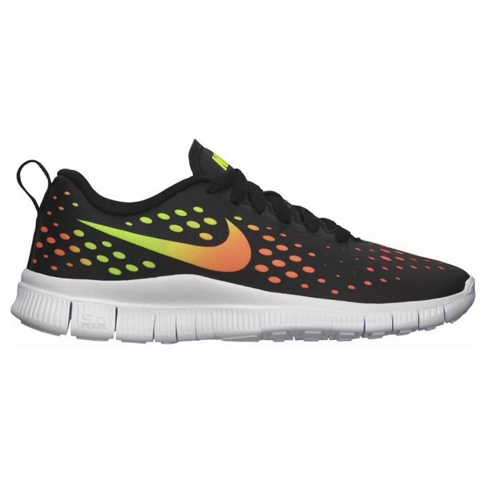 Chaussures Nike Free Express GS
