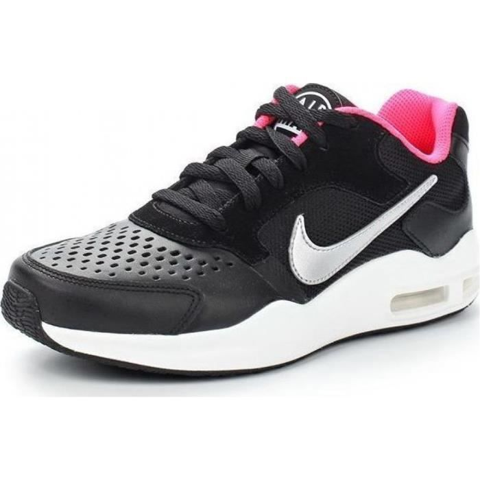 on sale 2fb2f fc9b3 BASKET Baskets Nike Air Max Guile Gs 917642-001