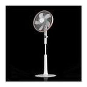 Ventilateur Sur Pied Silencieux Achat Vente Pas Cher