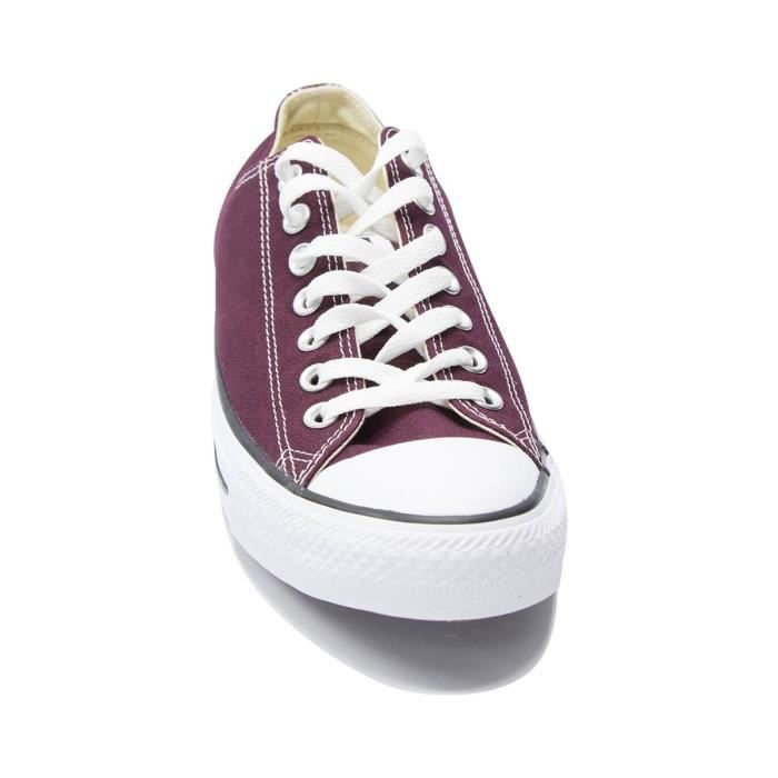 Baskets Hommes Baskets CONVERSE Hommes Bv1OPcq