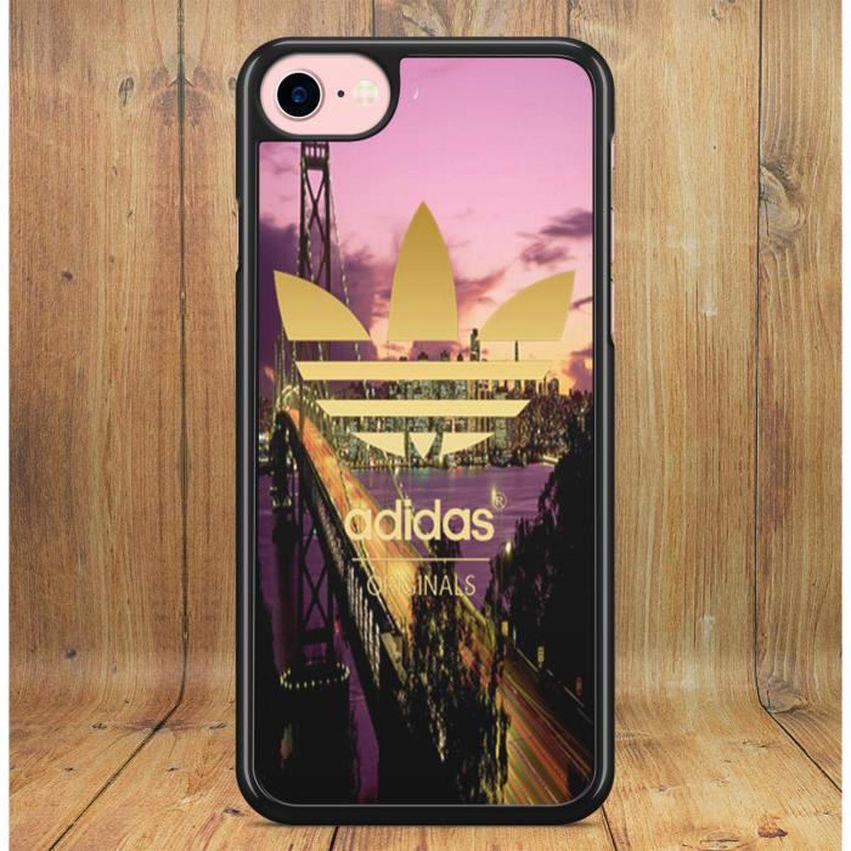 iphone x coque new york