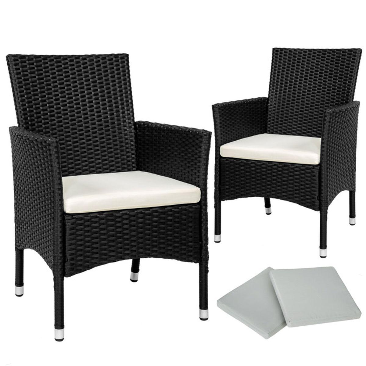 chaises et fauteuils de jardin achat vente chaises et fauteuils de jardin de jardin pas cher. Black Bedroom Furniture Sets. Home Design Ideas