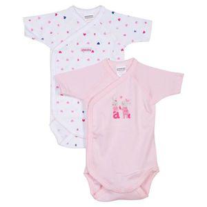Vêtements bébé Absorba - Achat   Vente Vêtements bébé Absorba pas ... 1fe53133a5d