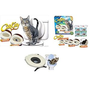 kit litiere pour chat achat vente kit litiere pour chat pas cher cdiscount