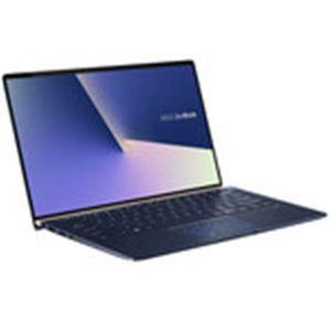 ORDINATEUR PORTABLE ASUS Zenbook 14 UX433FN-A6014T - Intel Core i7-856