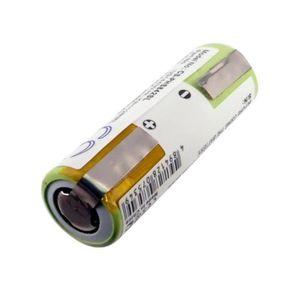 RASOIR ÉLECTRIQUE Batterie pour Rasoir électrique Philips Hs8420  ty